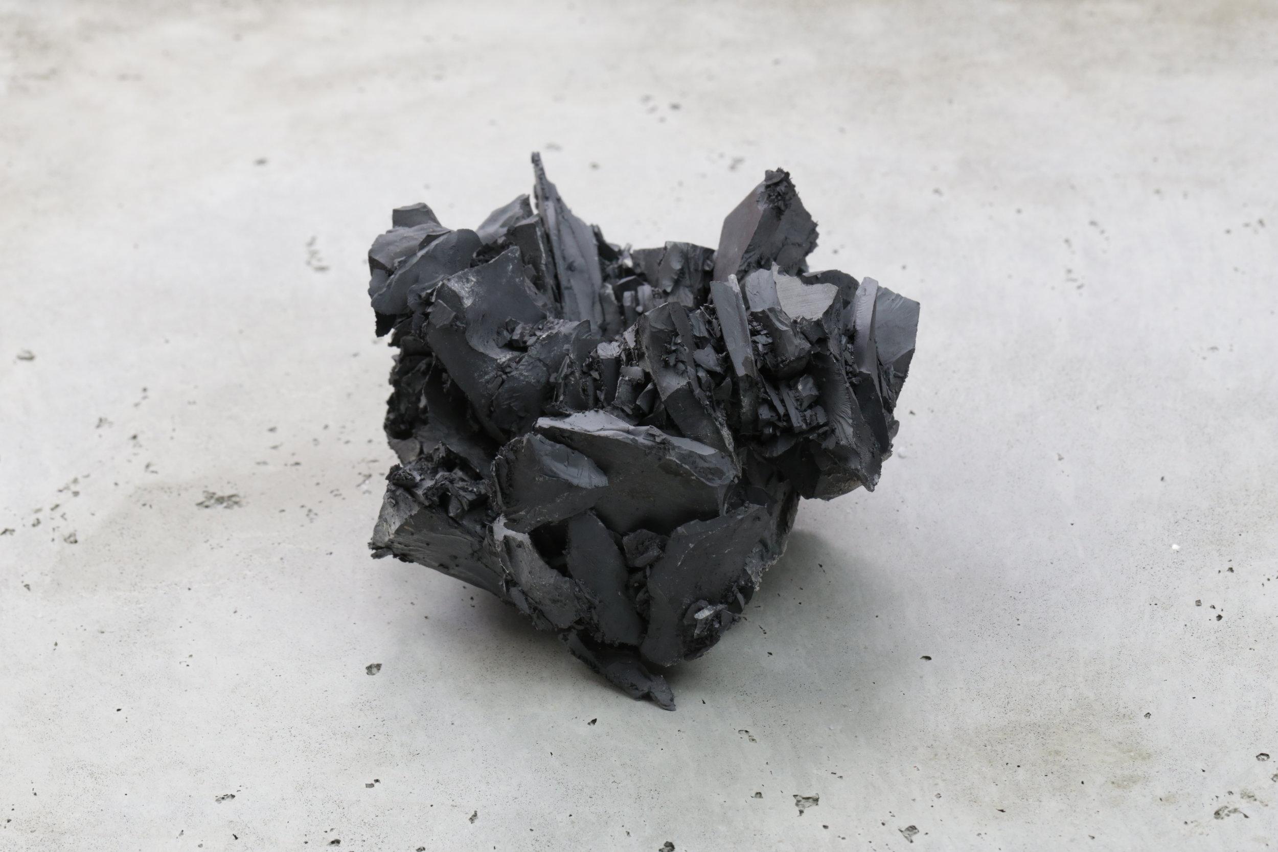 A Diminishing Force - magnet1.JPG