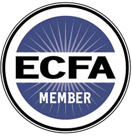 ecfa1_final.png