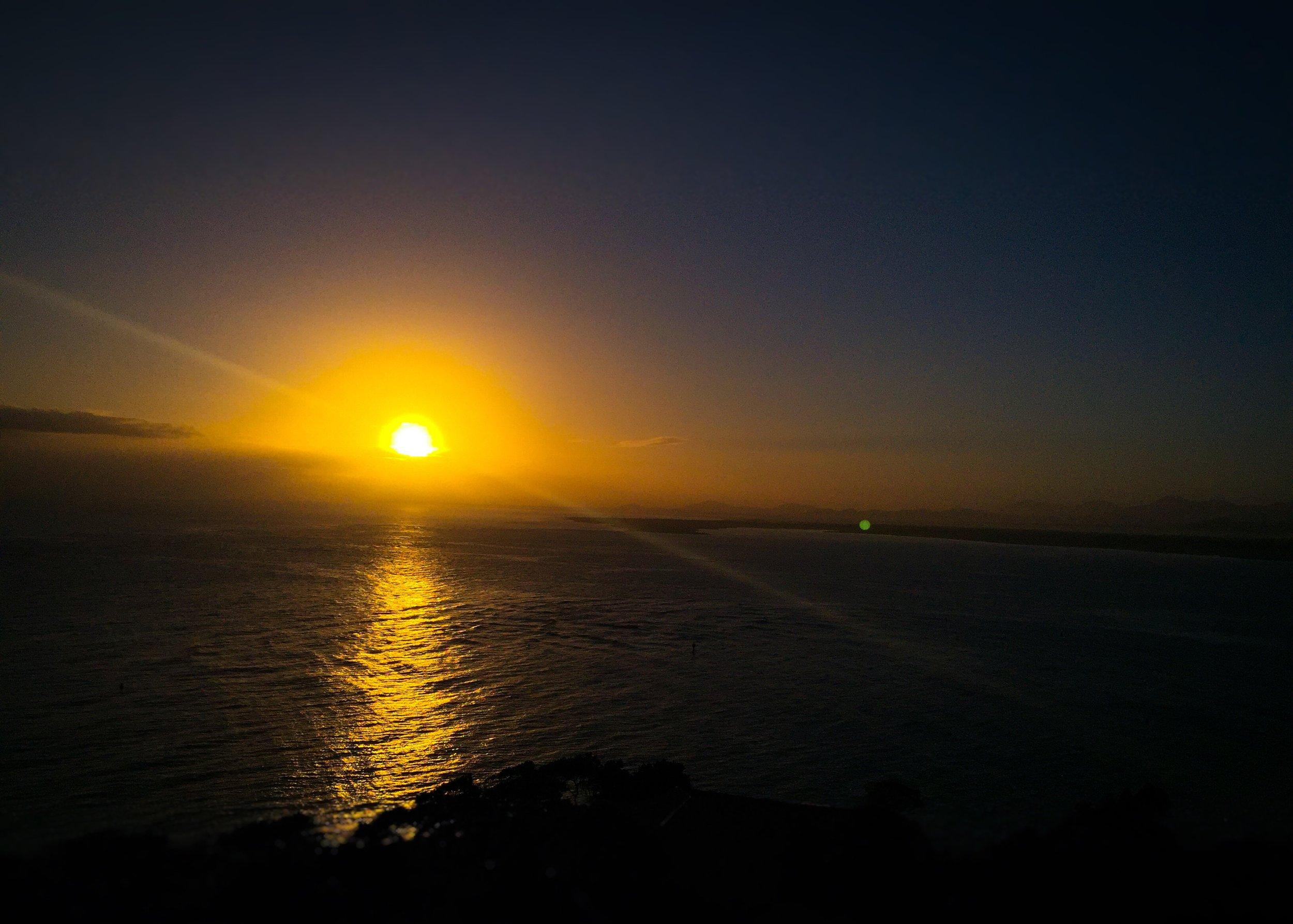 Sunrise15Feb.JPG