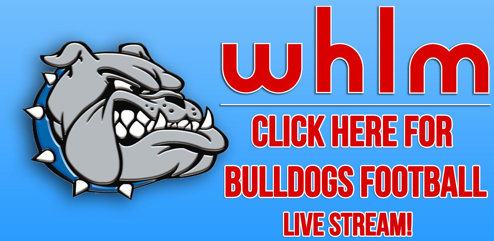 Bulldog App.png