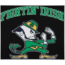 Fightin' Irish.jpg