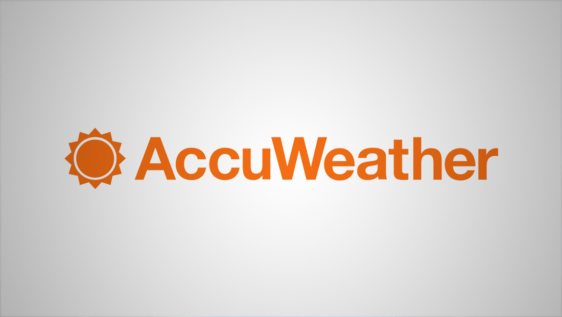 accuweather-logo.jpg
