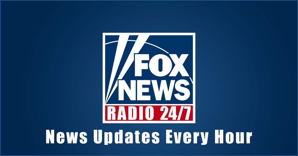 foxnewsradio.jpg
