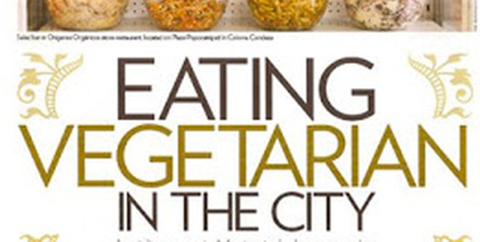 HOLD-THE-BEEF-EATING-VEGETARIAN-IN-THE-CITY.png