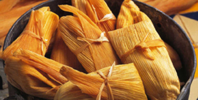 HOT-TAMALES-THE-FERIA-DE-TAMALES-IN-COYOACÁN-.png