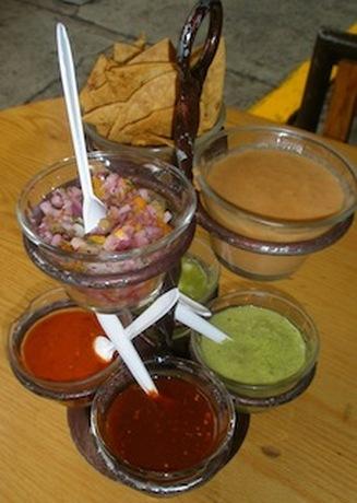 tacoselpastor-2