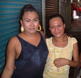 acapulco-11