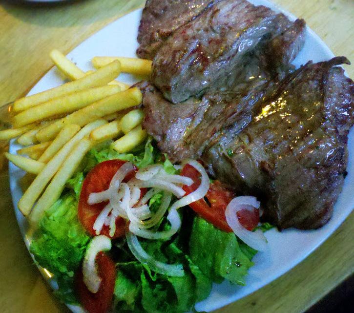 carne-1