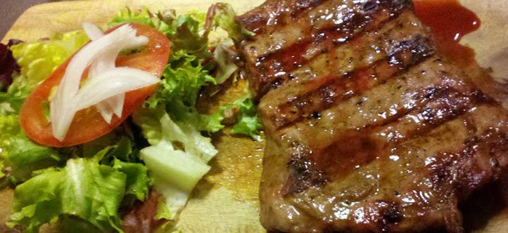carne-2