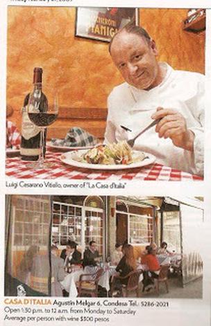 Copy of italianfoodmexicocity-2.jpg