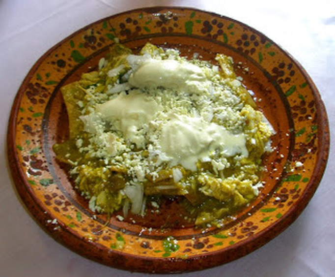 mexicanbreakfast-2