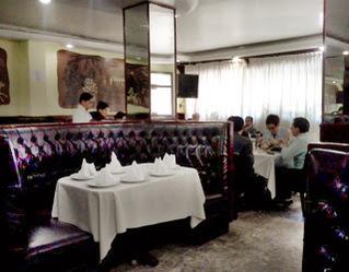 restaurantelincoln-3