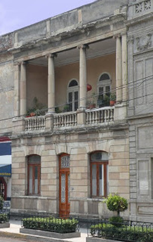 Copy of santamarialaribera-2.jpg