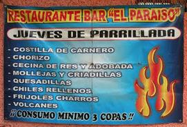 Copy of santamarialaribera-7.jpg