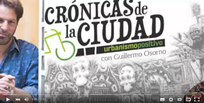 Crónicas-de-la-Ciudad-Nicholas-Gilman-.png