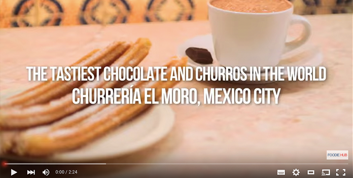 The-Tastiest-Chocolate-Churros-In-The-World-Churrería-El-Moro-Mexico-City.png