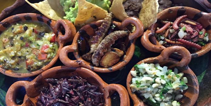 Casa_de_los_tacos_header.jpg
