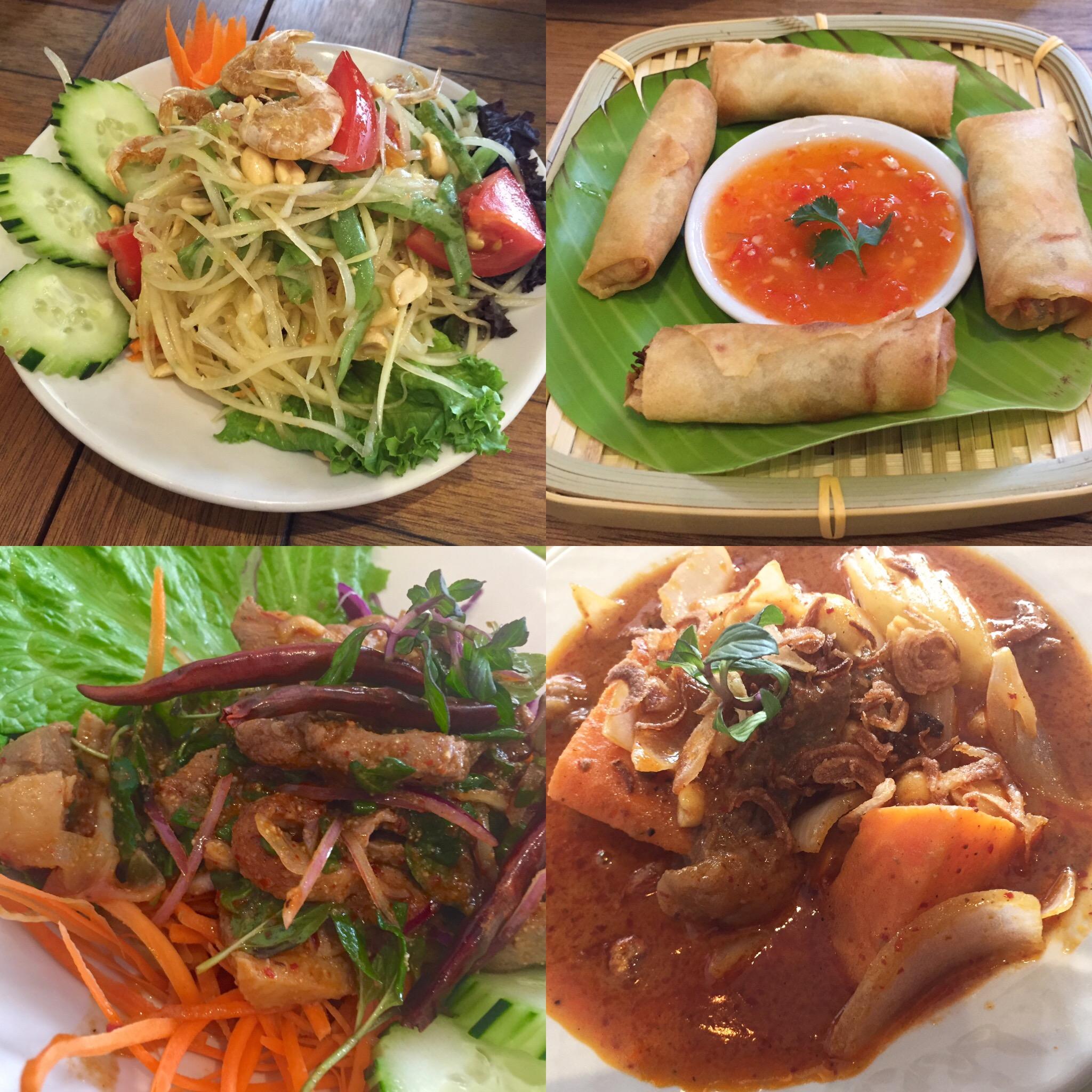 Galanga-thai-kitchen.jpg