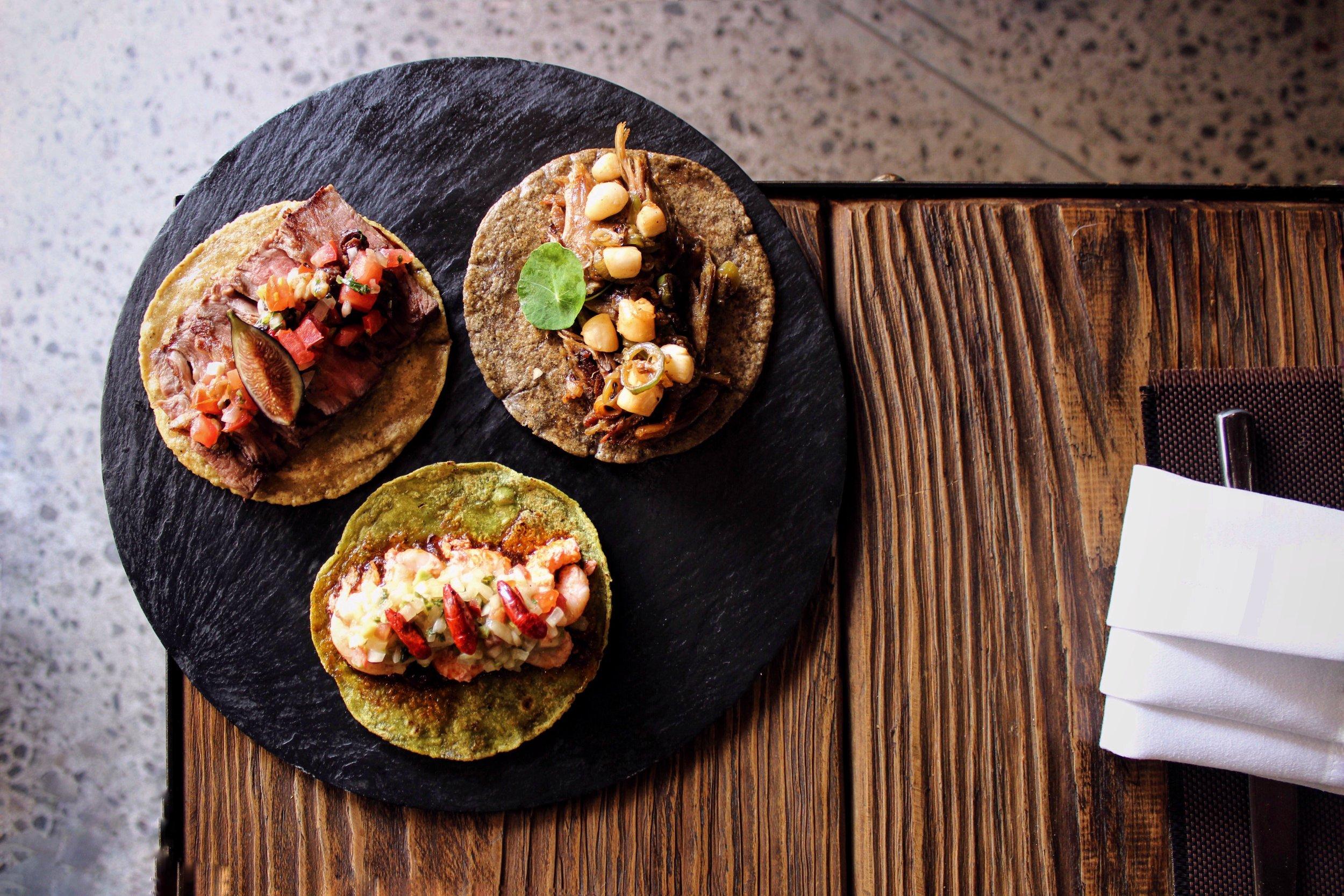 limosneros_tacos_photo_Juan_de_Dios.jpg