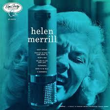 Helen-Merrill.jpeg