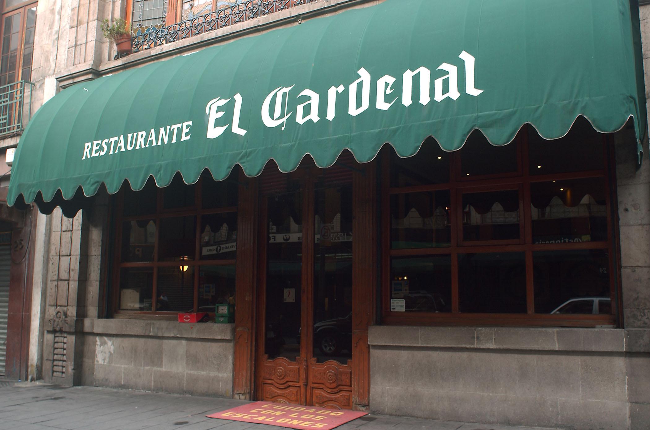 el-cardenal.jpg