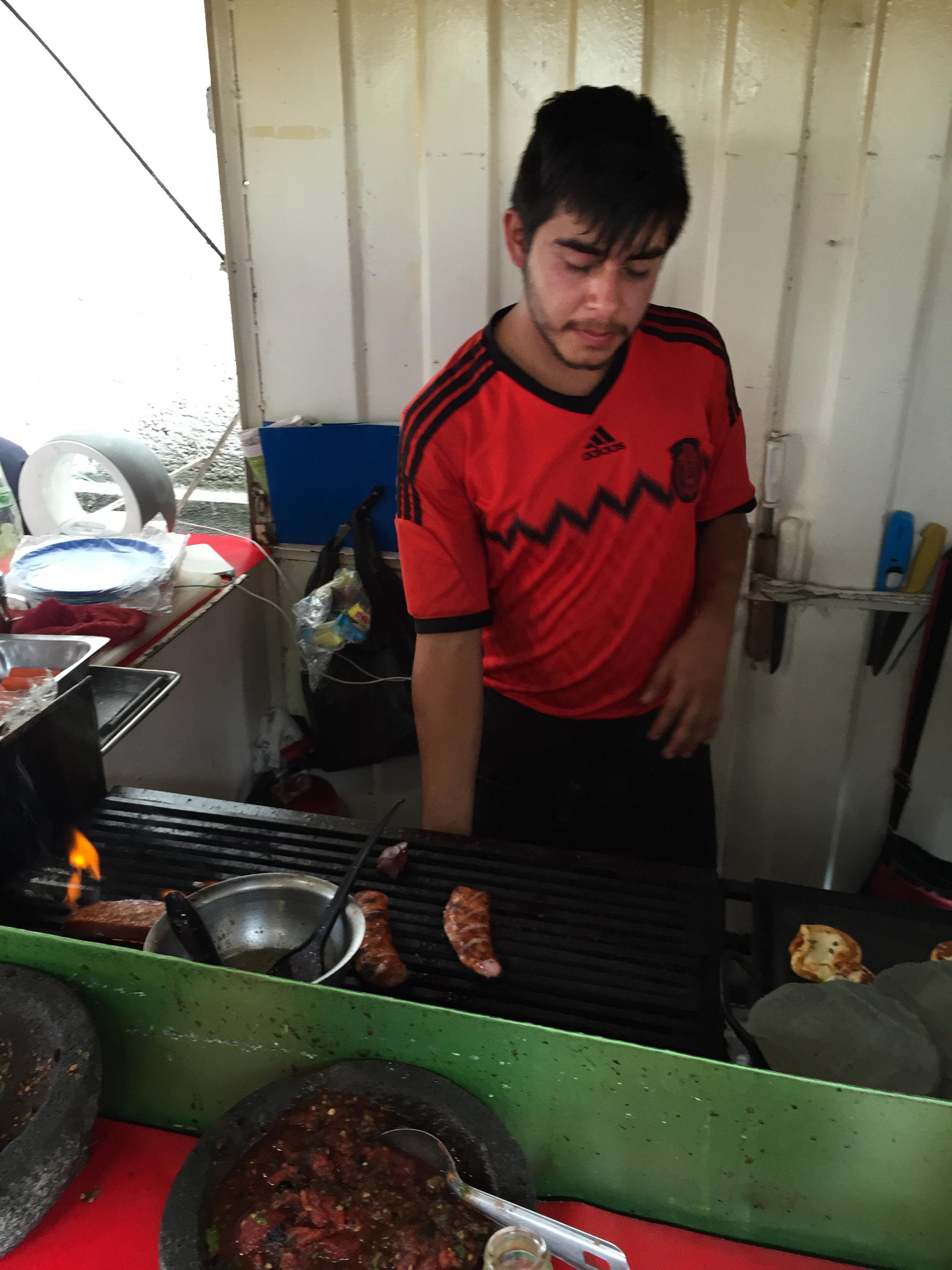 tacos-parillon.JPG