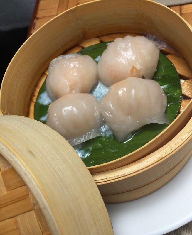chinesenewyear-asianbay-4