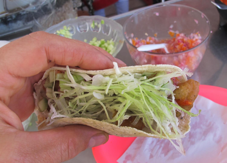 fish_taco@Tacos_floresta1.JPG