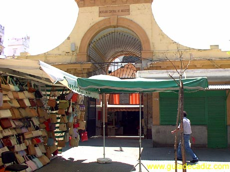 mercadocentral.jpg