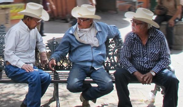 rancheros-Hermosillo.jpeg