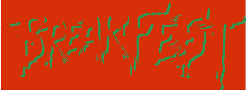 breakfest-logo.png
