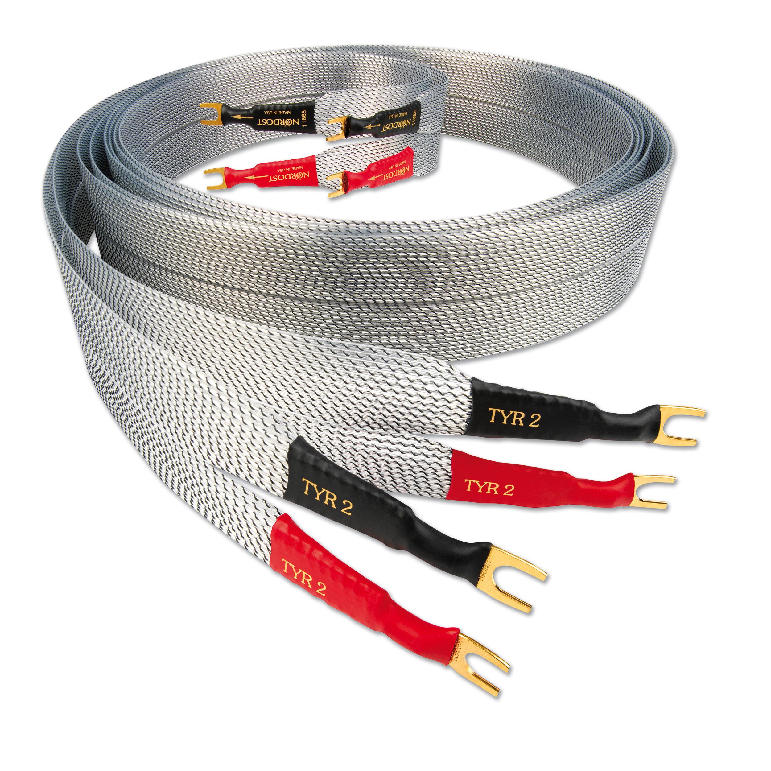 Lg-tyr2-speaker-cable-spade-lightbox.jpg