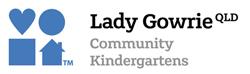lady gowrie.jpg