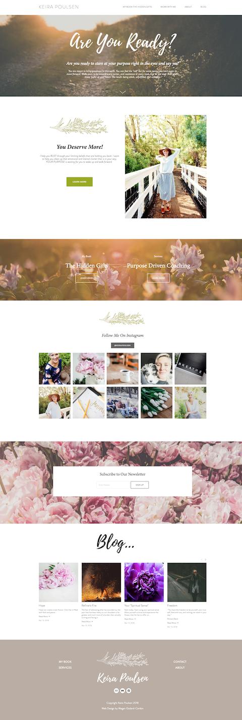 keira-poulsen-website-a1.png