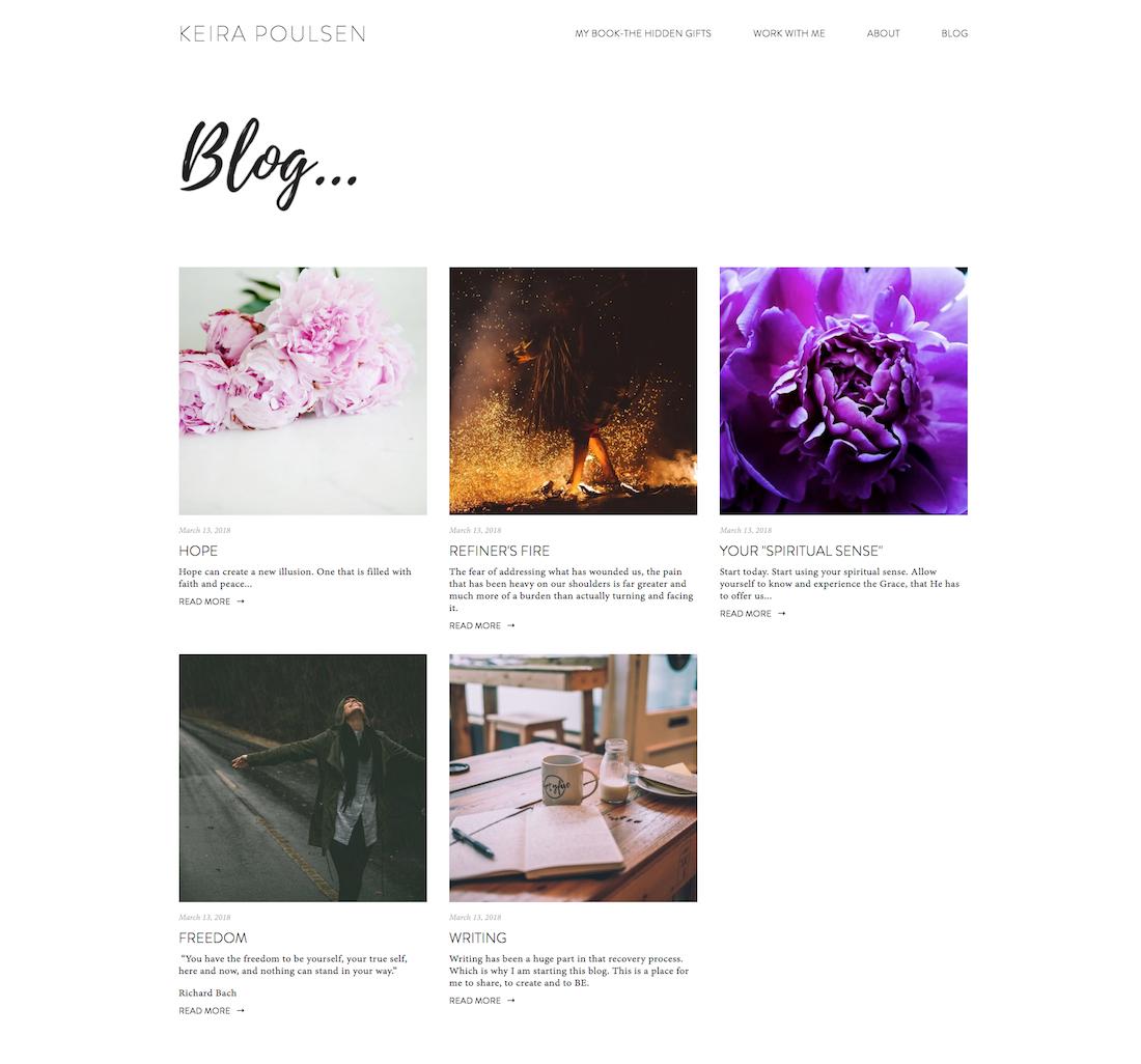 keira-poulsen-website-a4.png
