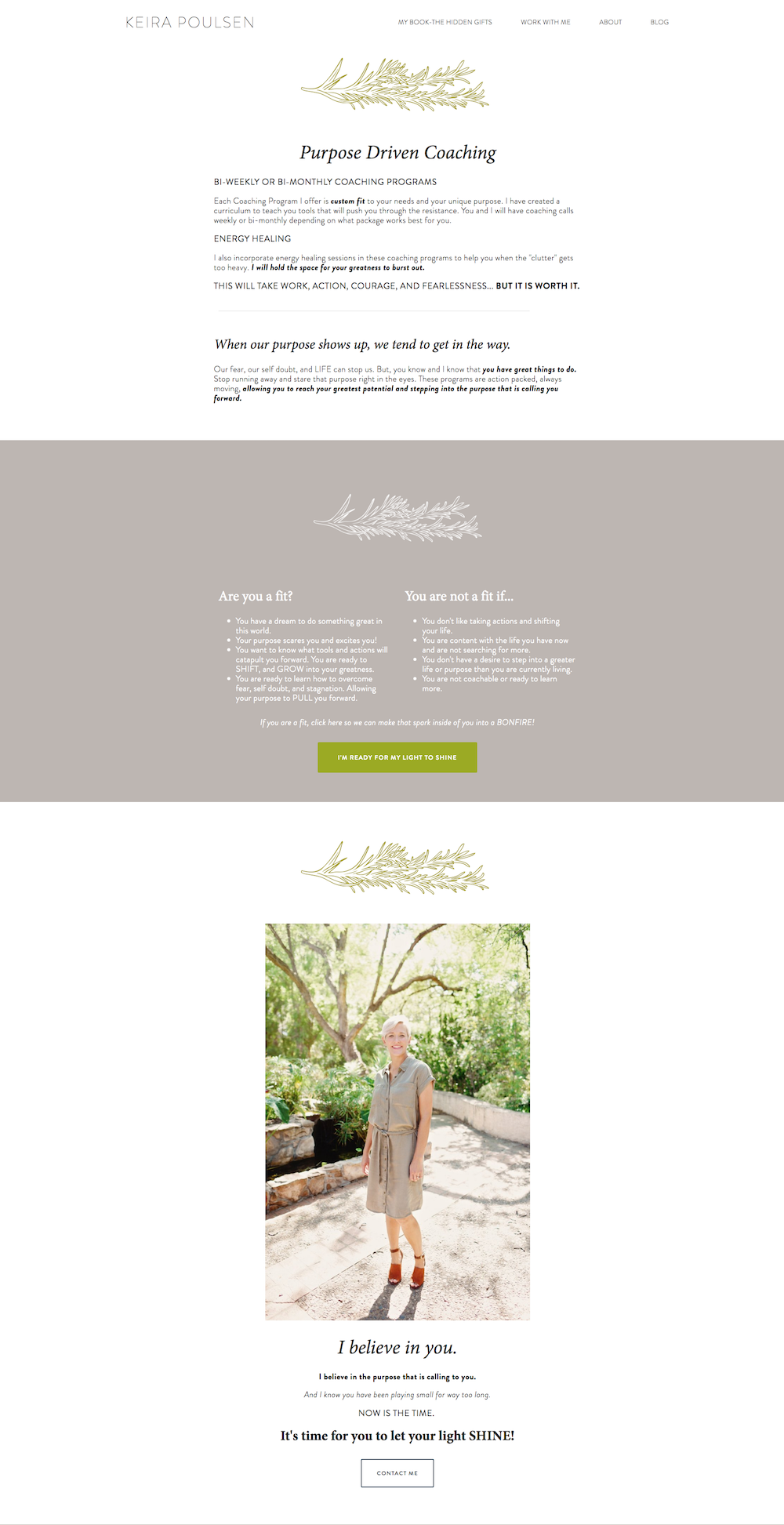 keira-poulsen-website-a3.png
