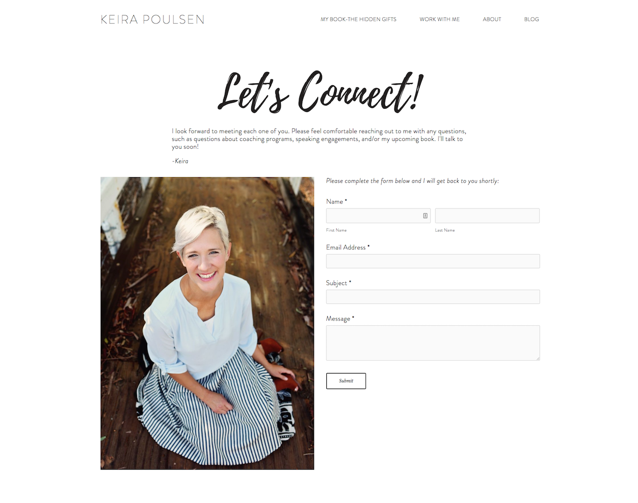 keira-poulsen-website-a6.png