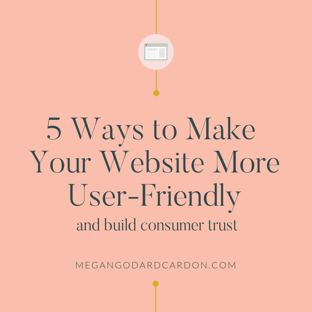 5-ways-to-make-your-website-more-user-friendly-megangodardcardon.com.jpg-with-image-of-laptop-and-flowers