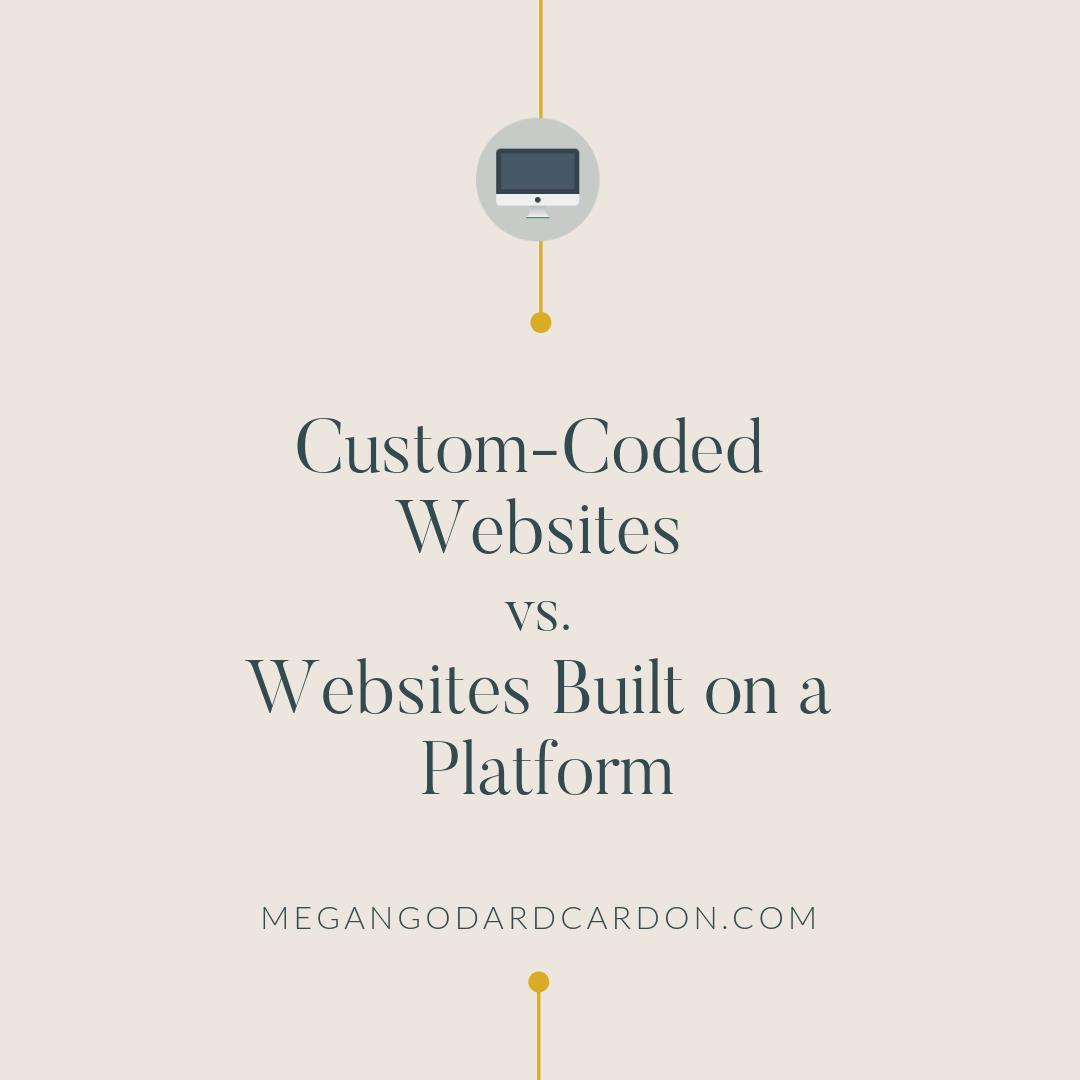 laptop-custom-vs-template-website-graphic