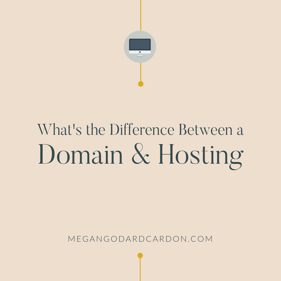 laptop-domain-hosting-graphic