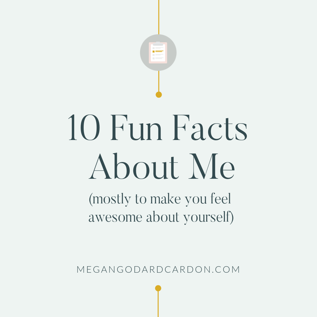 fun-facts-about-me-graphic.png