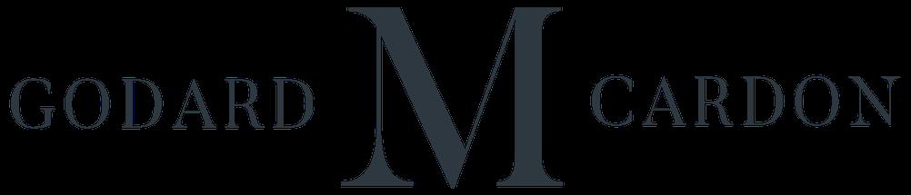 megan-godard-cardon-logo.png