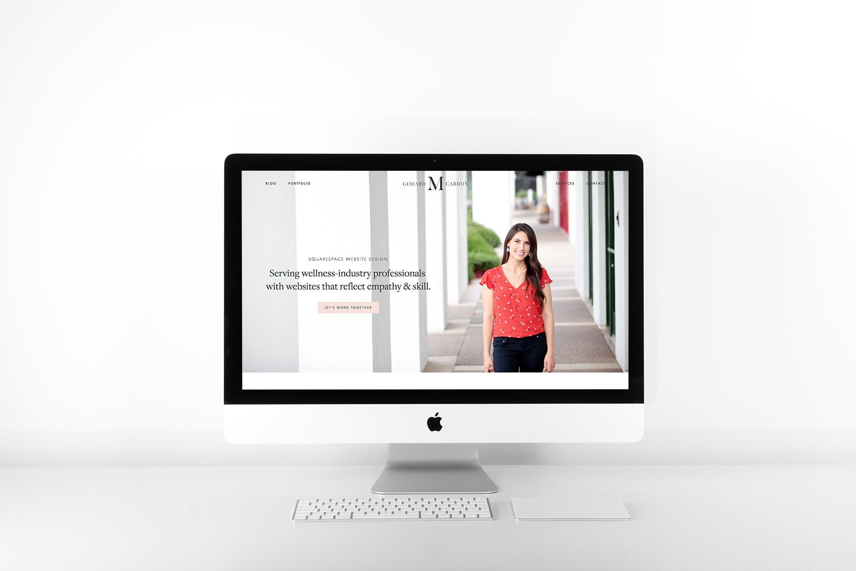megansnewwebsite.png