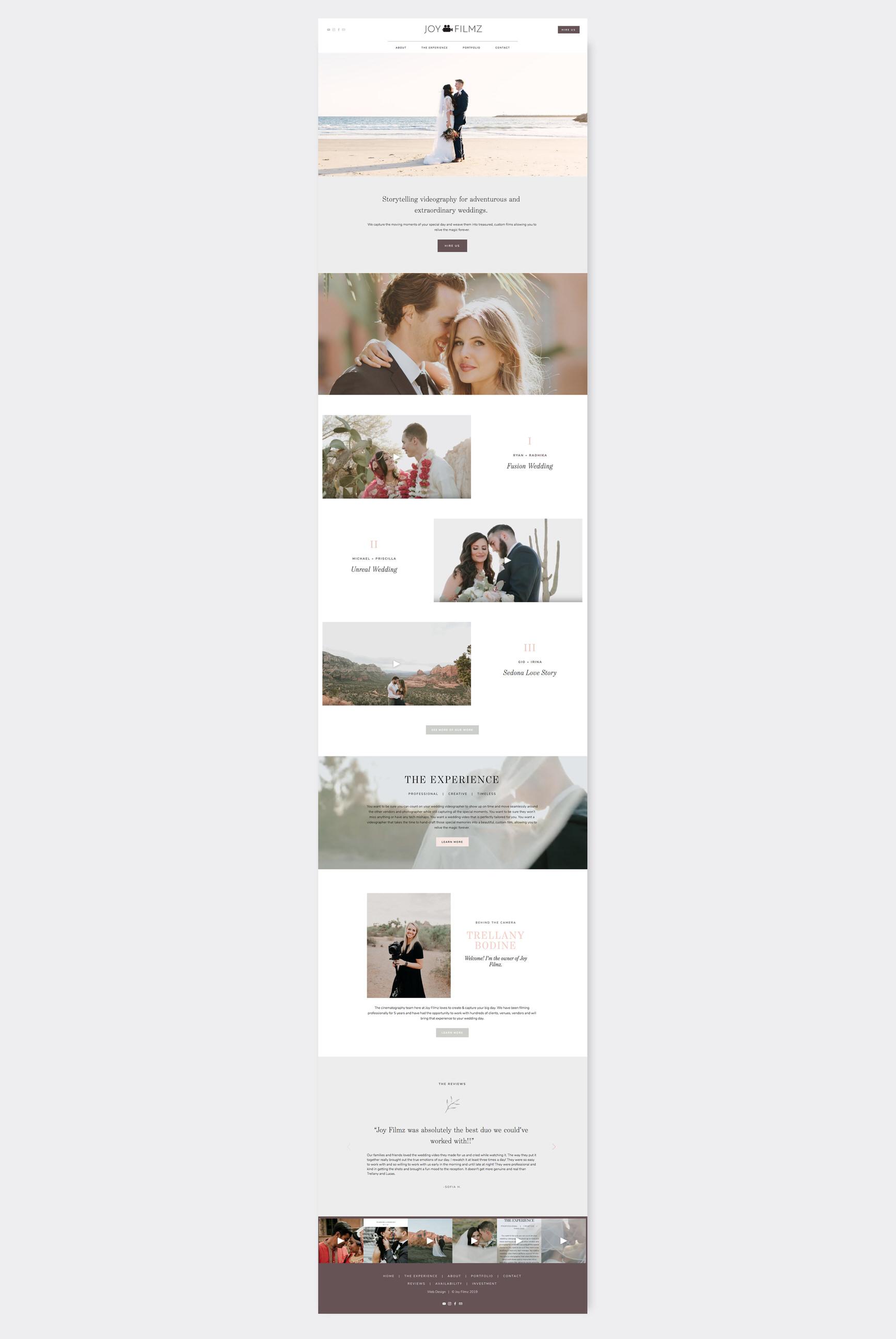 joyfilmz-portfolio21-1.jpg