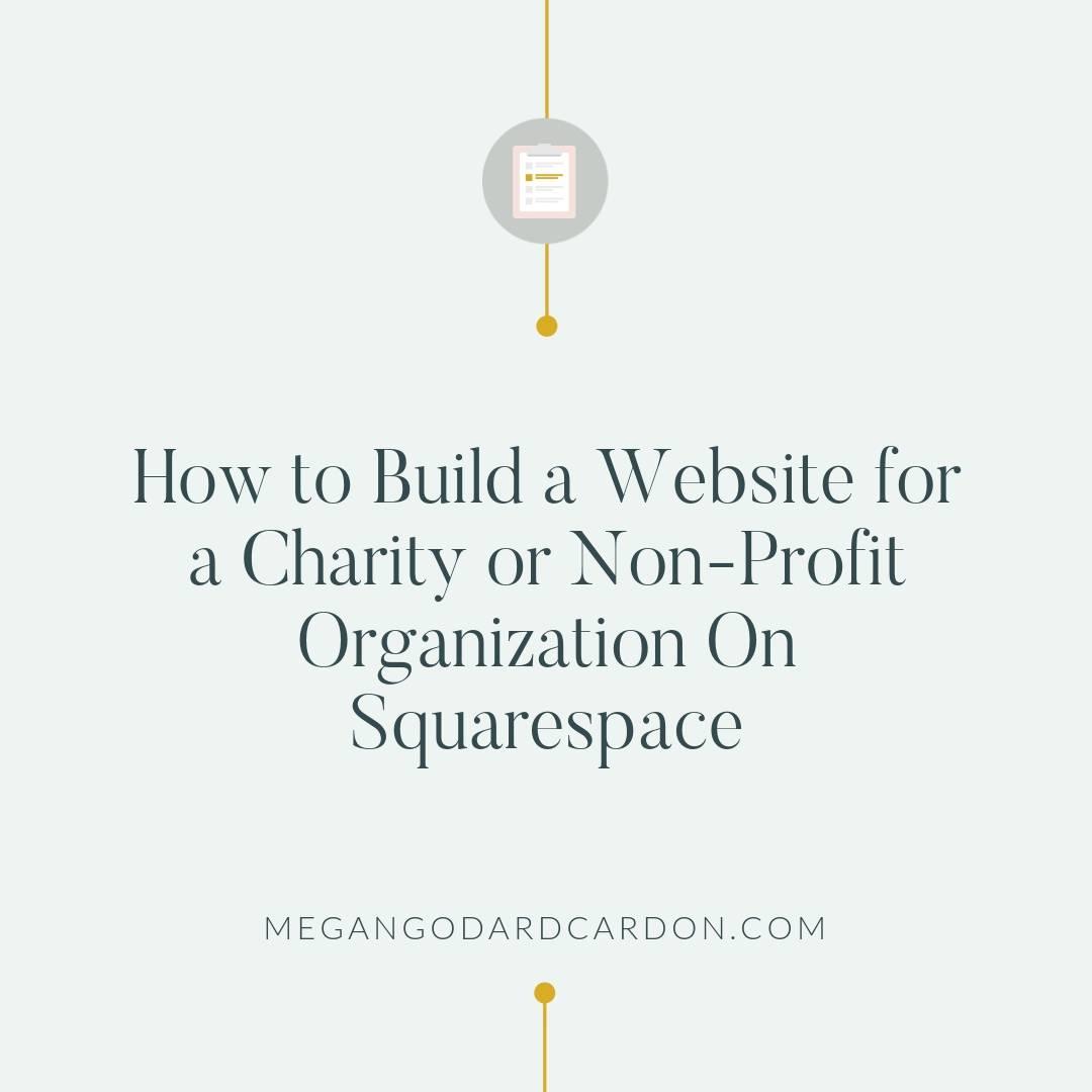 non-profit-charity-website-design.jpg