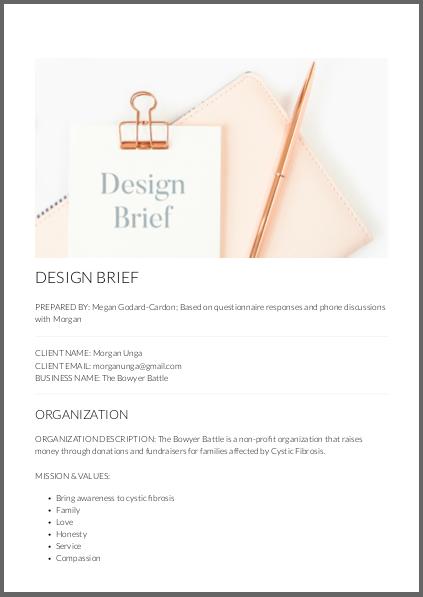 design-brief-example.png