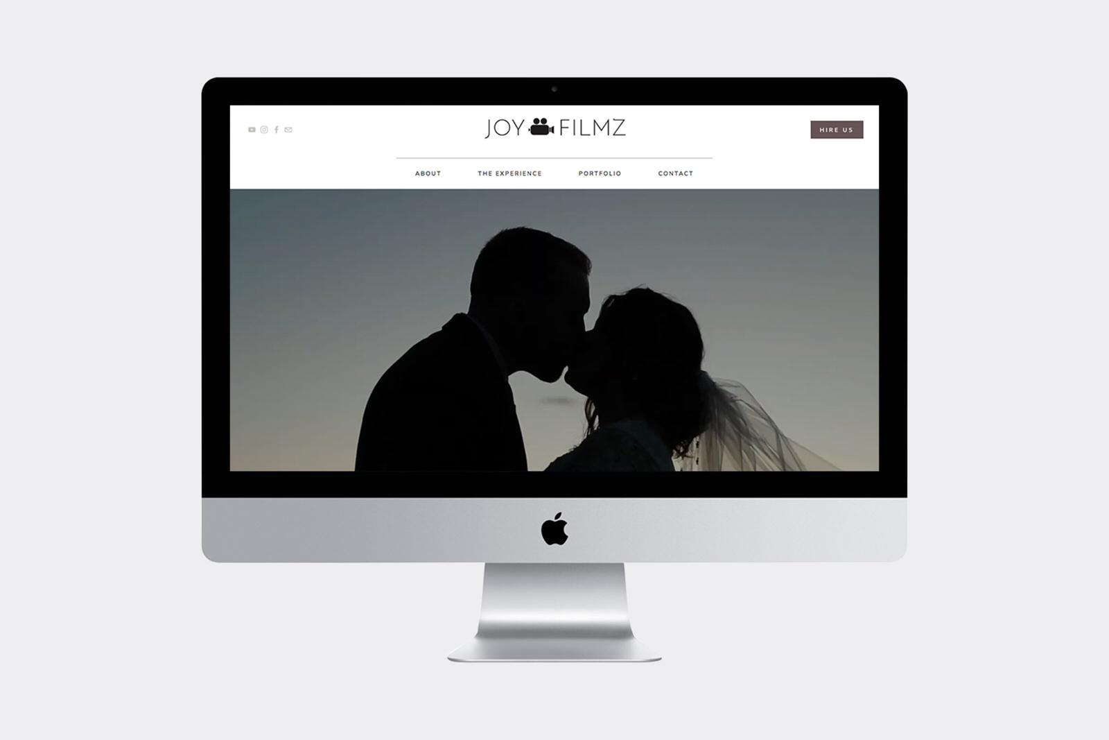joyfilmz-portfolio1.jpg