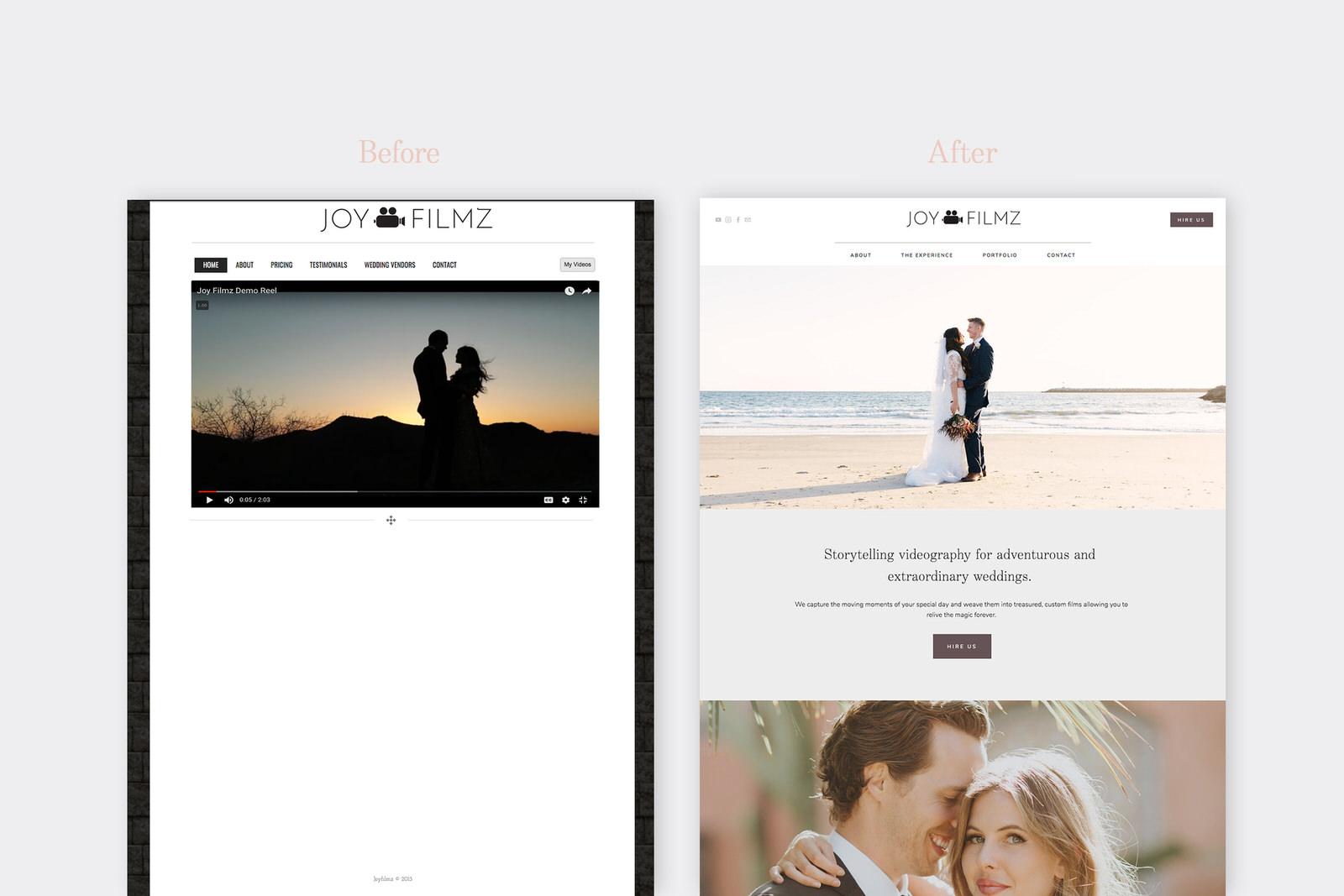 joyfilmz-portfolio2h.jpg