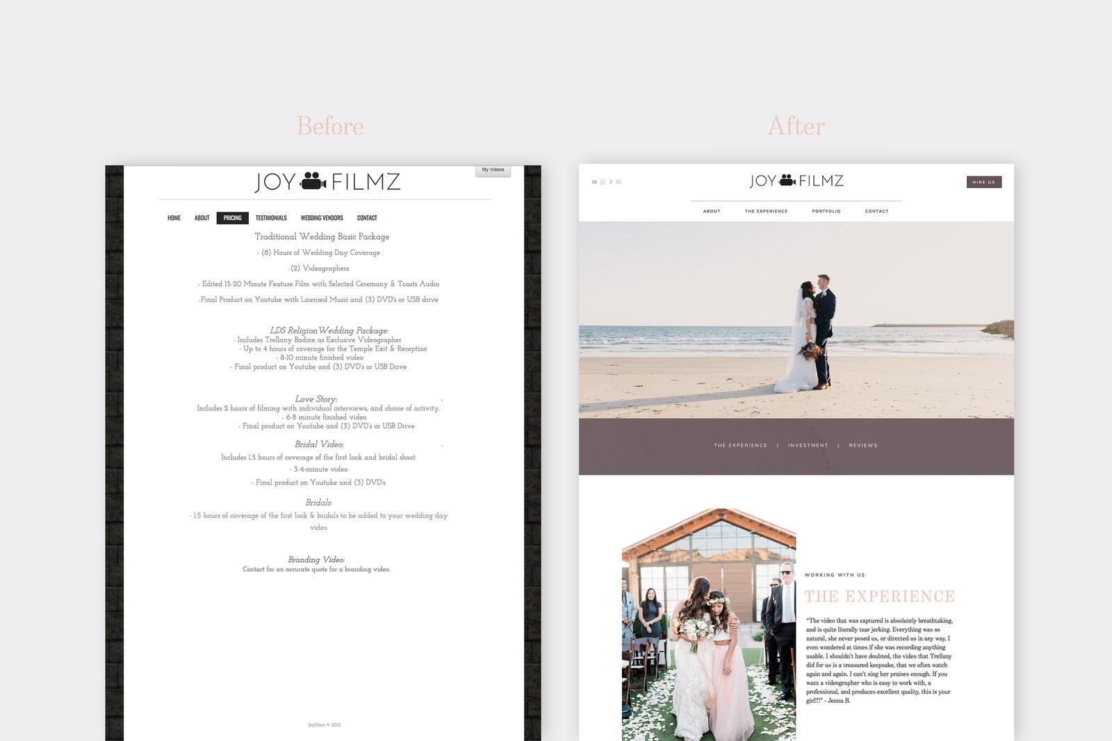 joyfilmz-portfolio2f.jpg