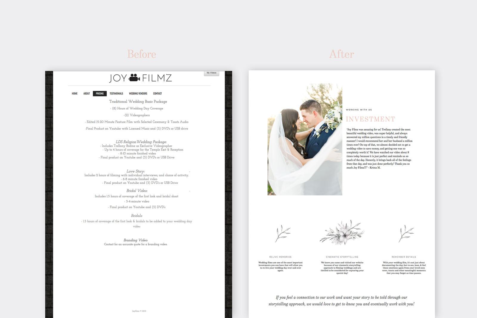 joyfilmz-portfolio2g.jpg